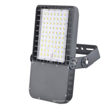 100W Outdoor Dimmable Led Flood Lights Fixture