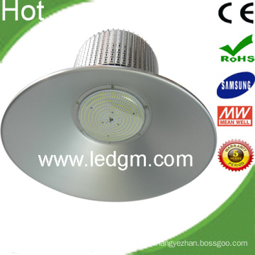 5 Years Warranty 185W High Bay LED Industrial Light