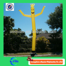 car wash inflatable air dancer,small inflatable air dancer,cheap inflatable air dancer costume