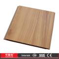 250 mm X 8 mm calor paneles PVC para baño Interior