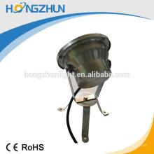 12V 18W Eingebautes geführtes Poollicht IP68 wasserdicht