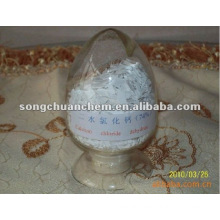 calcium chloride price 74%---best quality and low price