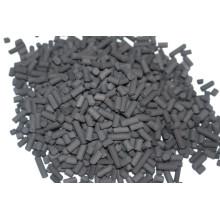 Carvão Ativado Colunar para Filtro de Aquário de Peixes