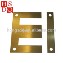 High-quality Lamination Transformer Punch Hole EI Stamping
