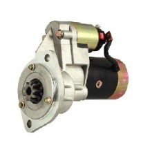 Hitachi Starter NO.S24-03C for ISUZU 4BC2
