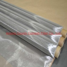 316 Stainless steel filter wire mesh
