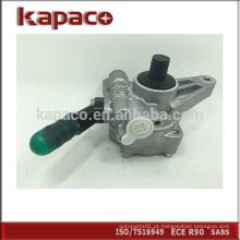 Para HONDA ACCORD CP3 auto peças bomba de direção hidráulica 56110-R70-P01 56110-RCA-A01 56110-RGL-A01