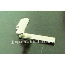 Пользовательские аппаратные средства компании Jiujiang Xinping для штамповки