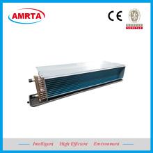 Скрытая открытая среда Высокоскоростная вентиляторная трубка ESP