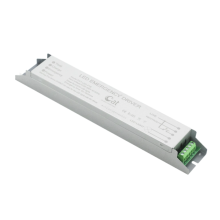 LED driver used in LED lighting