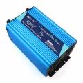 Carregador de inversor de onda senoidal pura UPS 800 Watt