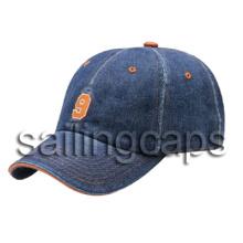 Baseball Cap (SEB-9004)