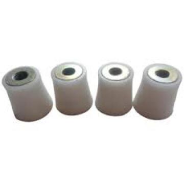 Steel Formwork Construction Plastic B Cone P Cone D Cone