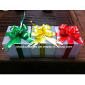 Reflective Twinkling Star Gift Box