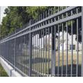 Galvanzied стальной решетки ограждения