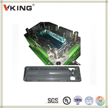 Cheap Goods From Injection Plastic Molding Machine