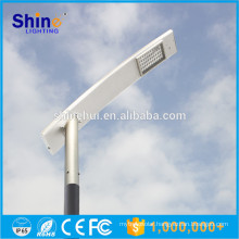 60W All in one Solar high Powered Light for Walkway Street Garden Highway lighting