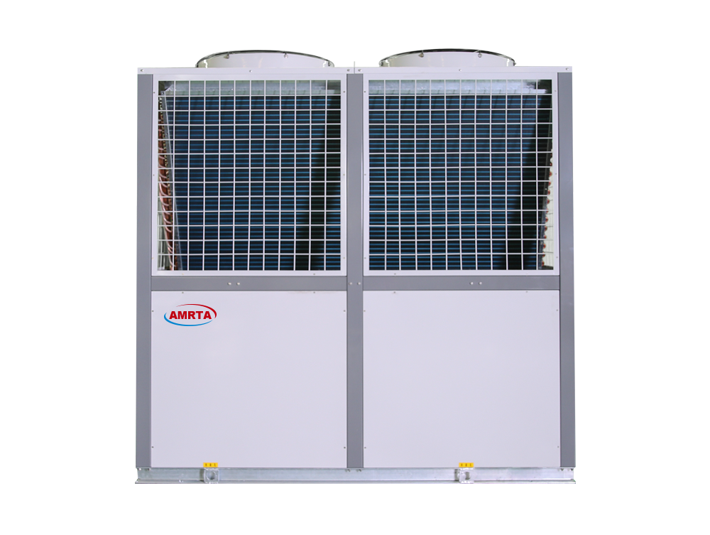 60 kW Water Chiller
