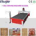 CNC Router Rj1325