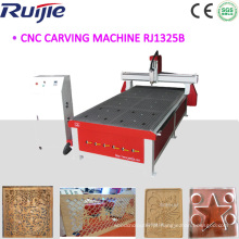 Router CNC Rj1325