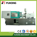 Ningbo Fuhong high speed 268t 268ton 2680kn vishwakarma plastic making injection molding moulding machine