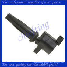 FD505 4M5G12A366BC high power ignition coil for ford transit mondeo