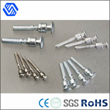 Precision High Quality Stainless Steel Rivet