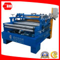 Straightening Machines With Slitting & Cutting Device (FCS2.0-1300)
