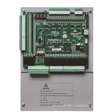 Nice3000 élévateur intégré onduleur, ascenseur / ascenseur intégrée de contrôle des stupéfiants
