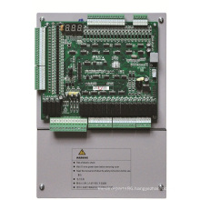 Elevator Nice3000 Integrated Inverter, Elevator/ Lift Integrated Control Board
