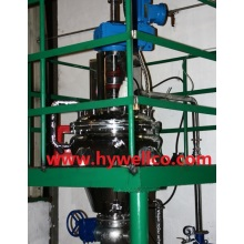 Stevia Extract Conical Screw Dryer