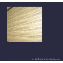 Oak Plywood MDF and HDF Op01