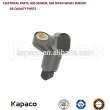 Sensor de velocidad ABS delantero izquierdo 1J0927803 1H0927807 para Volkswagen Beetle Cabrio Corrado Golf