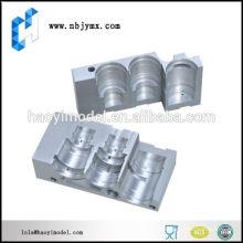 Calidad de los nuevos productos de cobre para la máquina de moldeo por inyección
