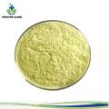 Compre ingredientes ativos online de proteína em pó de semente de abóbora