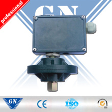 Non-Exprosion Proof Water Pressure Switch