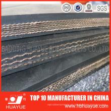 Top 5 Manufacturer Nn Conveyor Belt