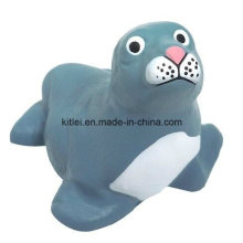 Mini Soft Plastik ICTI Tier Figur Baby Kinder Pädagogische Spielzeug