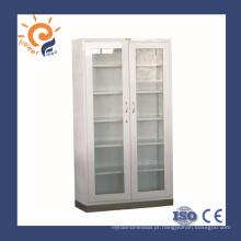 FG-37 Novos produtos mobiliário comercial armários para ferramentas médicas
