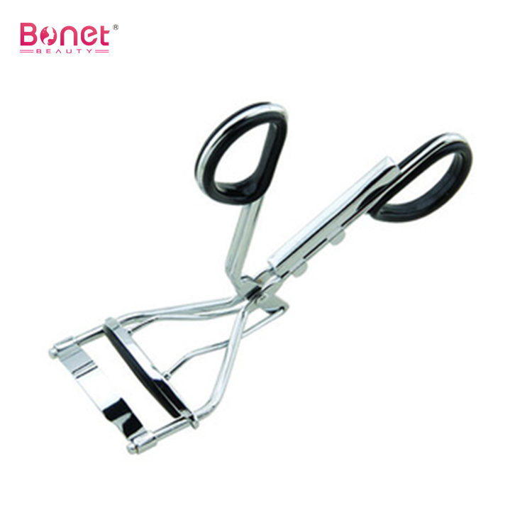 Best Eyelash Curler 2015
