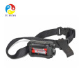 Business Industrial Of Electric Shock Device Dog Bark Control Collar
