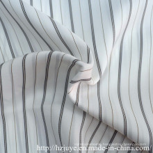 Juye Textile Vs-6196 Yarn Dyed Stripe Lining