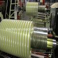 Ribbon Slitting Machine/Ribbon Slitter Rewinder