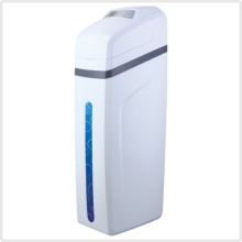 Big Flow Rate Whole House Water Softener