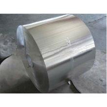 Folha de laminação de alumínio soldada 3003