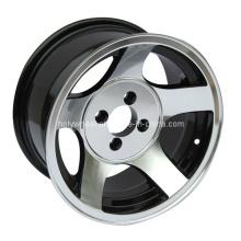 Alloy Wheel/Rim (HL702)
