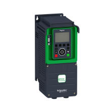 Инвертор Schneider Electric ATV930U07N4