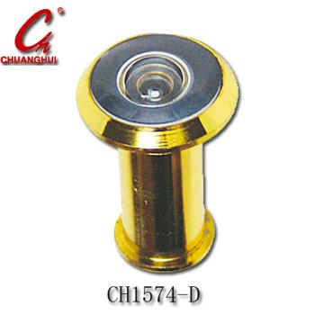 High Quality Barss Door Viewer CH1574D