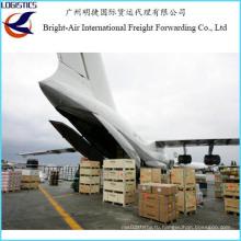 Быстрая доставка почтой Китая экспедитор Международные Грузоперевозки грузов, перевозимых по воздуху по всему миру