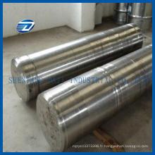 Lingots de titane Ti-6al-4V de haute qualité